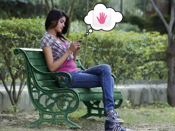 Nirbhaya Trust launches 'I feel safe' app in Hyderabad