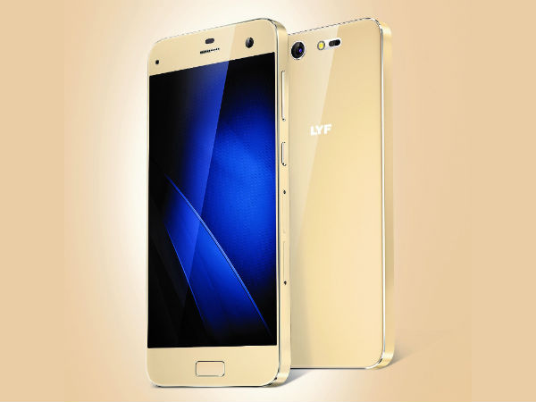 Friendship Day Offers: 25 Phones You Can Grab at Up To 50% Discount