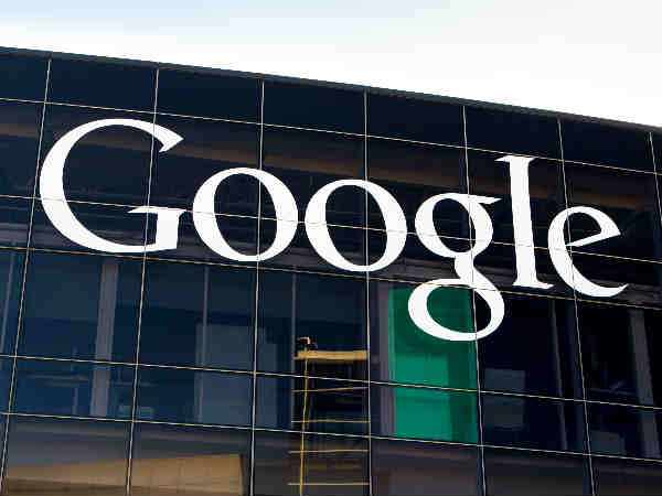 Google fined $6.7 million for violating law in Russia