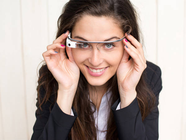 Google Glass-type device to soon read your brain
