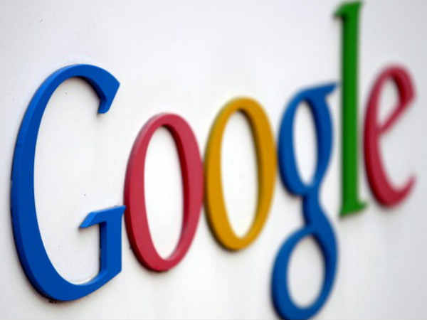 Google India showcases cloud-centric enterprise solutions