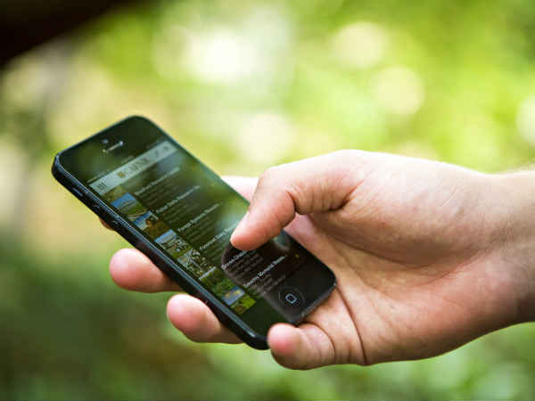 DoT in favour of more penal power to Trai