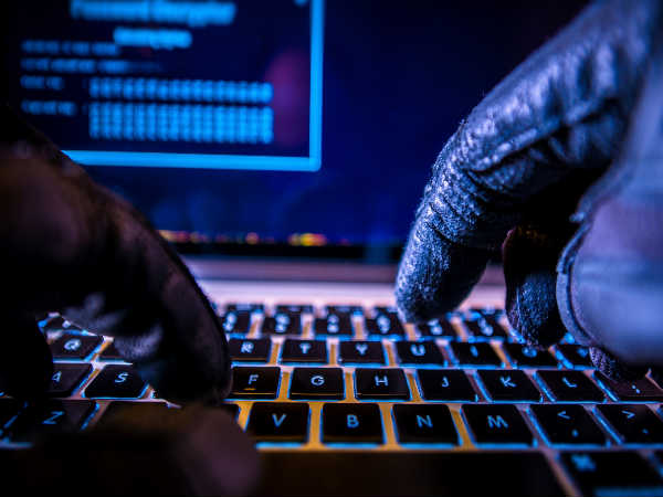 Linux operating systems vulnerable to cyber attacks: Report