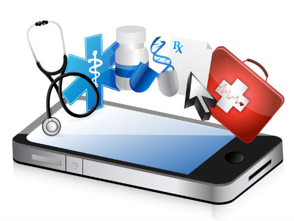 Mobile health technology can help prevent diabetes