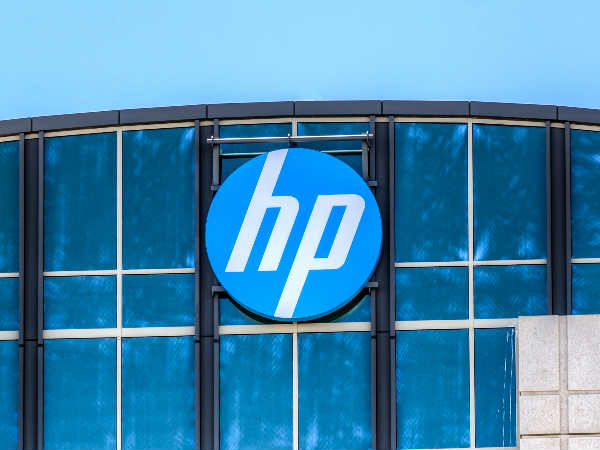 PC shipment grew 7.2% in Q2 2016, HP leads: IDC
