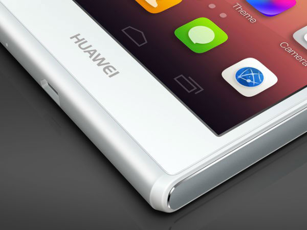 Huawei smartphones to come pre-loaded with Truecaller