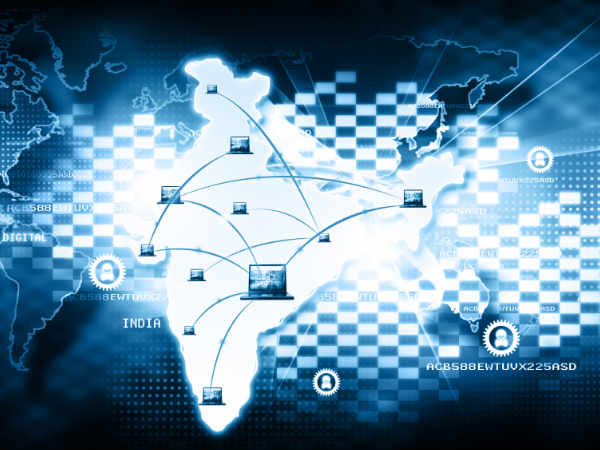 730 million internet users in India by 2020: Report