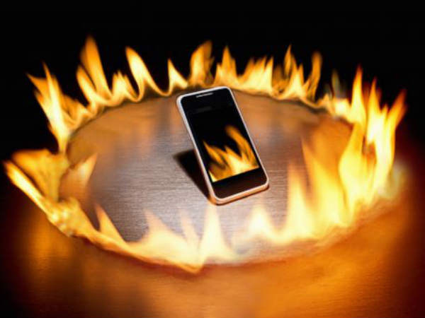 Why Your iPhone or iPad Gets Hot? Here's How You Can Fix It