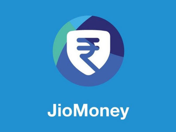 Reliance JioMoney App Lets Making Payments Easier