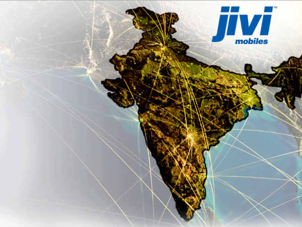 Jivi Mobiles starts production in Delhi facility