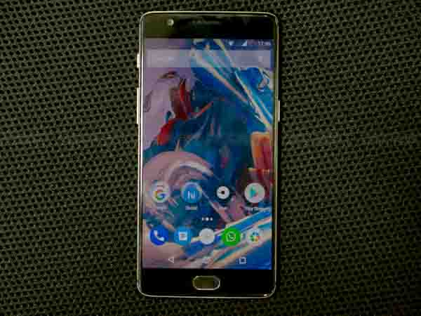 10 Essential Tips and Tricks OnePlus 3 Users Can Make Use Of