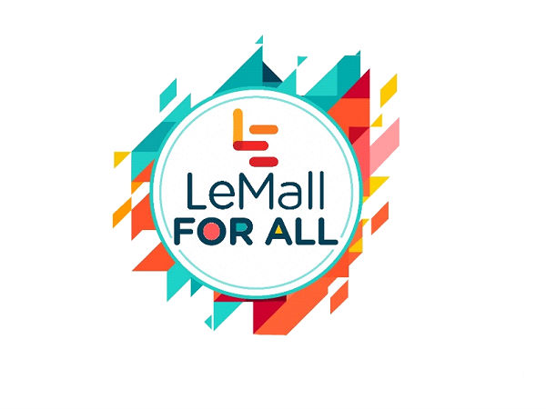 LeEco's LeMall to introduce shopping carnival day in India