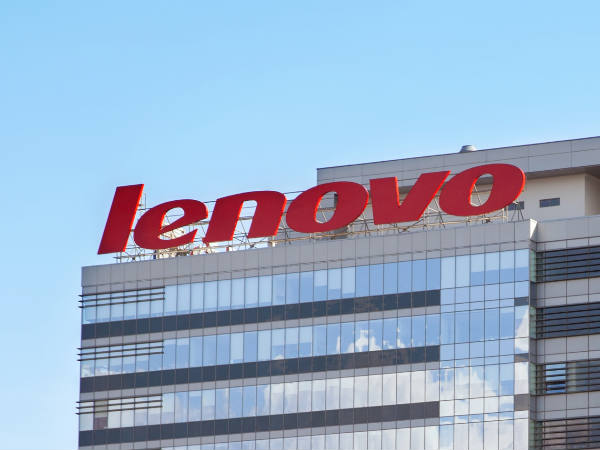 Lenovo appoints Pankaj Harjai as SMB vertical head