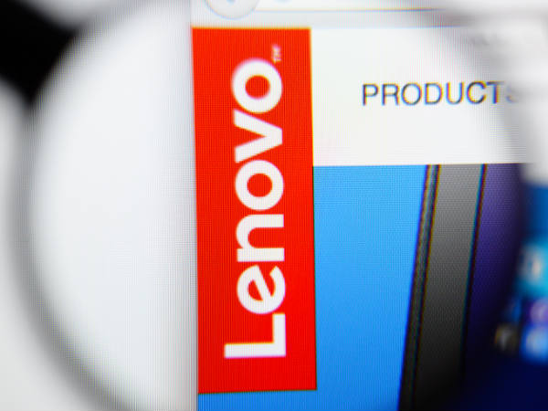 Microsoft apps to come pre-loaded on Lenovo devices