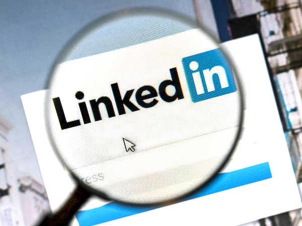LinkedIn crosses 100-million members in Asia-Pacific region