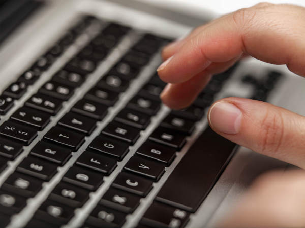 Become a Pro MacBook User with These 10 Keyboard Shortcuts