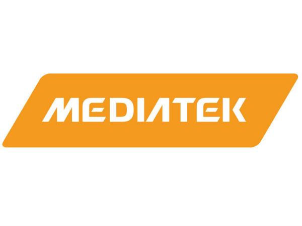 MediaTek Helio X30 Unveiled With 10nm Manufacturing Process