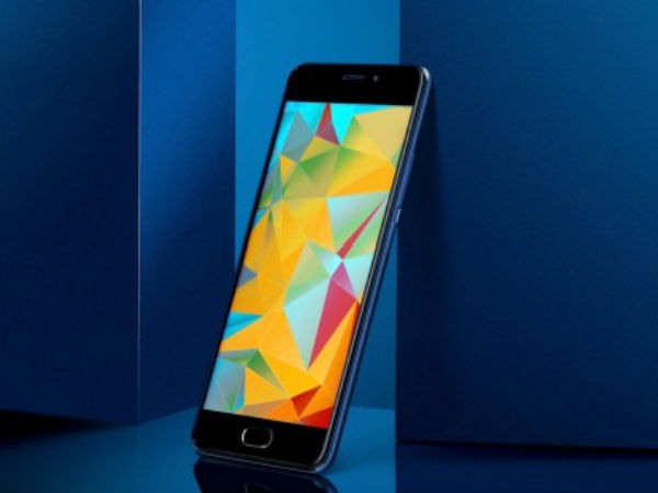 Meizu M3E Goes Official: Top 6 Reasons to Lure for this Smartphone