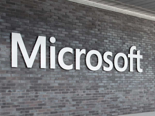 Microsoft acquires Genee to integrate AI in Office 365