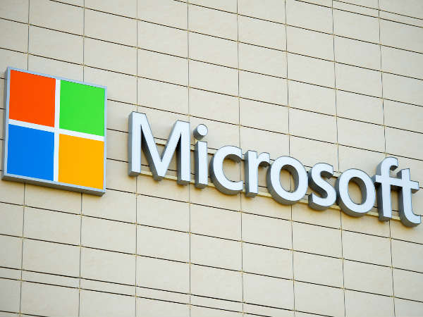 Microsoft unveils new tools to curb hate speech
