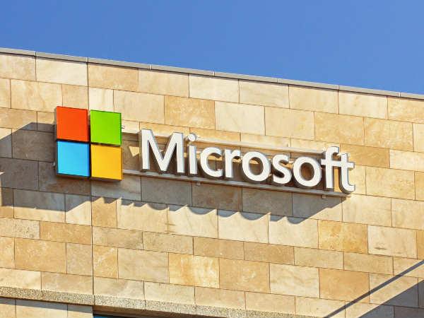 Microsoft sells MSN China operations