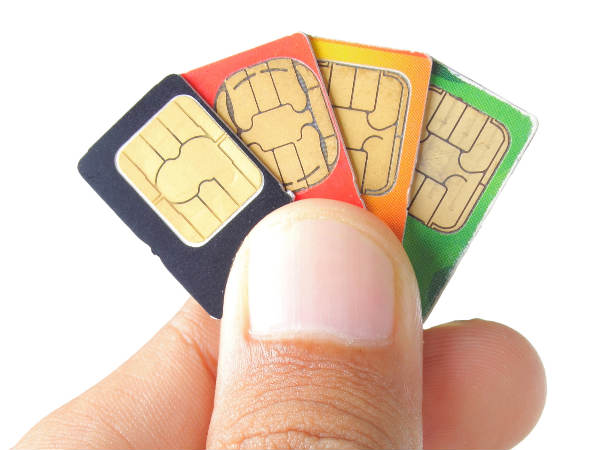 Only 25% Indian teenagers happy with mobile service providers