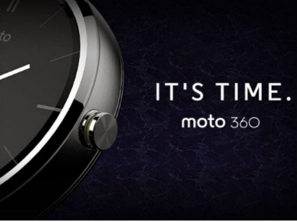 Lenovo Teases Bendable Devices, Moto 360 Smartwatch, and More in the New IFA Teaser