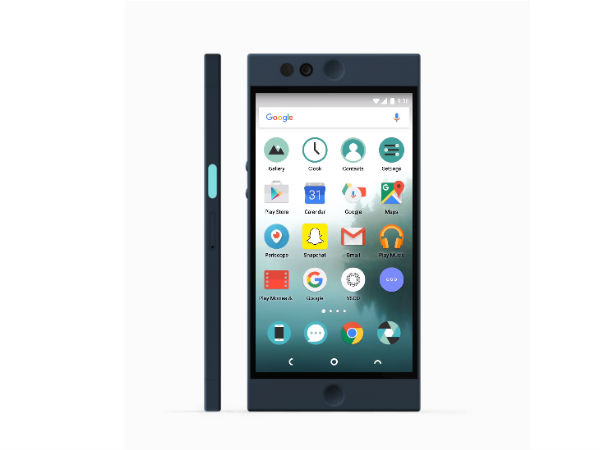 PRICE CUT ALERT! Nextbit Robin Gets a Price Drop of Rs 5,000