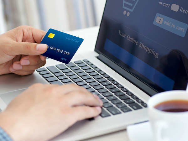 9 Warning Signs That You Are Purchasing Stolen Electronics Online