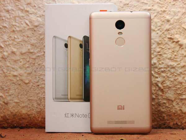 4 Differences Between Xiaomi Mi and Redmi Smartphones!