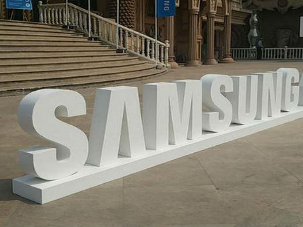 Samsung Galaxy A4 spotted on Wi-Fi certification
