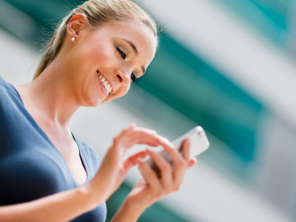 Now, A Mobile App Can Help You Find Out Your Breast/Bra Size