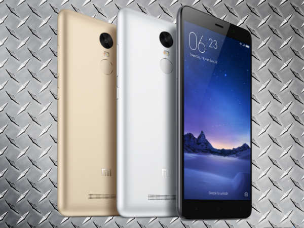 Top 10 Full Metal Body Smartphones Under Rs 10,000
