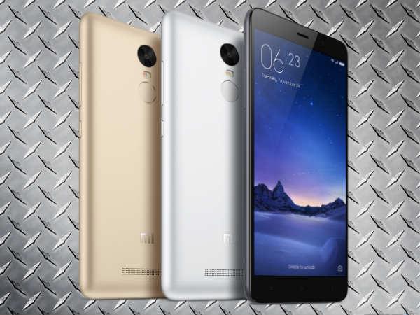 3aec944ab Top 10 Full Metal Body Best Smartphones Under Rs 10