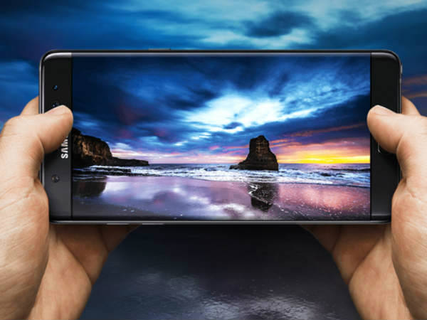 Top 15 Note Smartphones Priced Lesser than Samsung Galaxy Note series