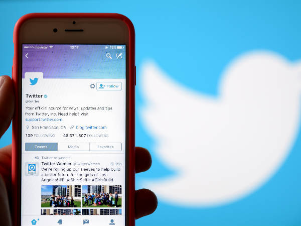 Twitter to soon open Moments feature for all