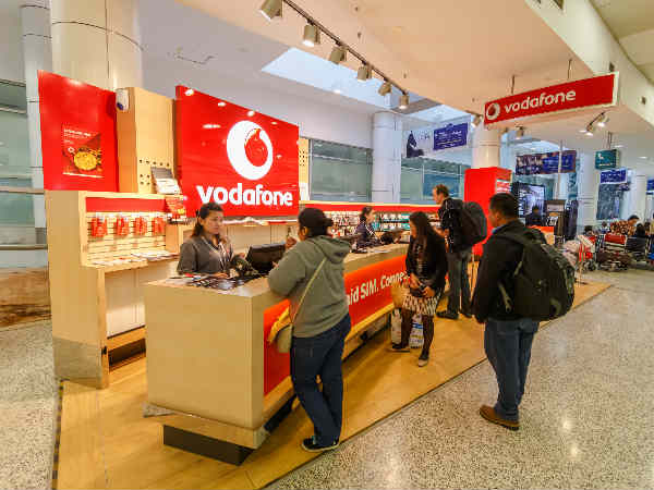 Airtel, Vodafone roll out e-KYC for instant SIM activation