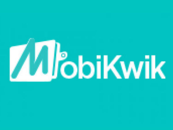 MobiKwik partners with 12 electricity boards in 8 states