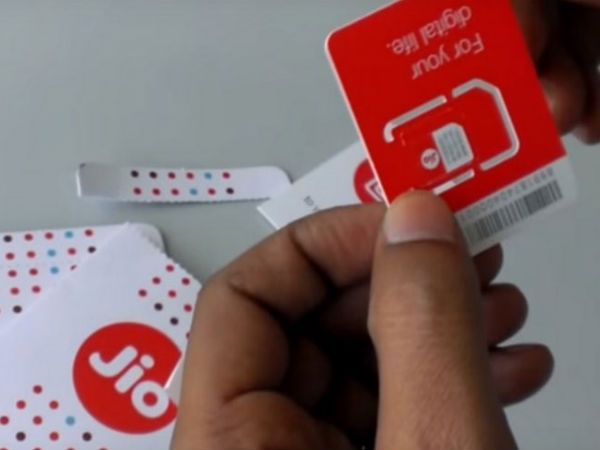 Videocon Smartphones Ties Up With Reliance for Jio Preview Offer