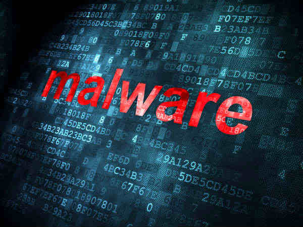 Indian firms must invest more in security to tackle cyber attacks
