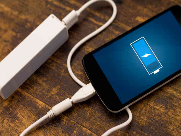 HOW TO: 4 Steps to Know Which Apps Are Killing Your Phone's Battery!