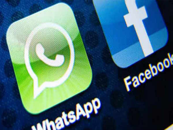 5 Simple Knacks to Share Facebook Photos and Messages on WhatsApp