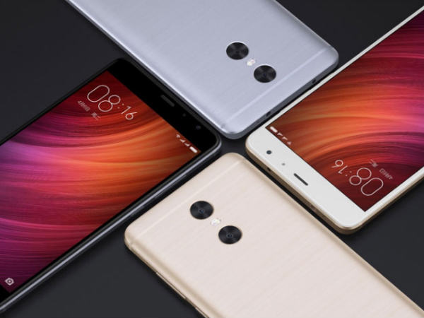 Xiaomi Redmi Pro Mini specs leaked, to come without dual-camera