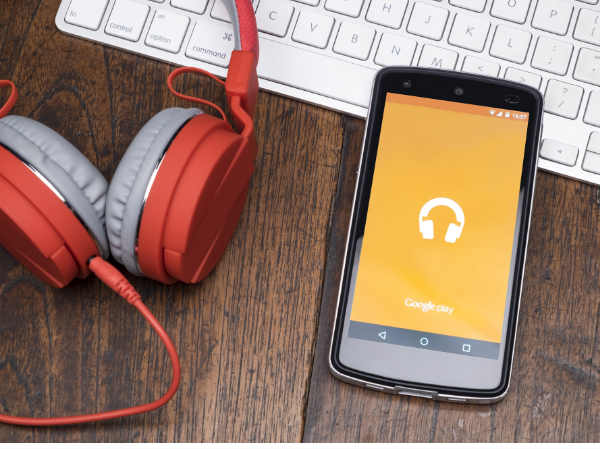 Here's How You Can Set Sleep Timer for Music on Android