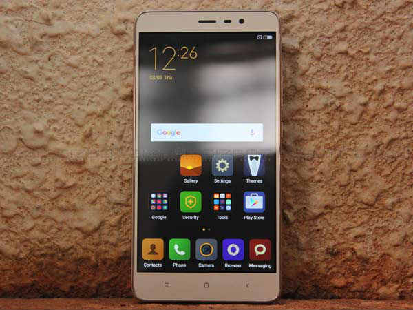 4 Differences Between Xiaomi Mi and Redmi Smartphones!