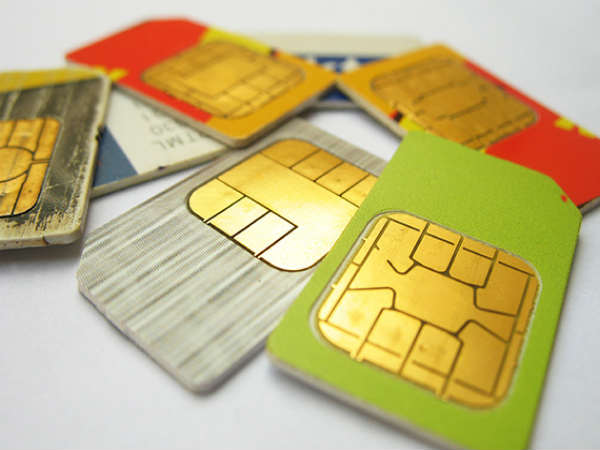 Don't Do These 6 Mistakes While Recharging Your SIM Card