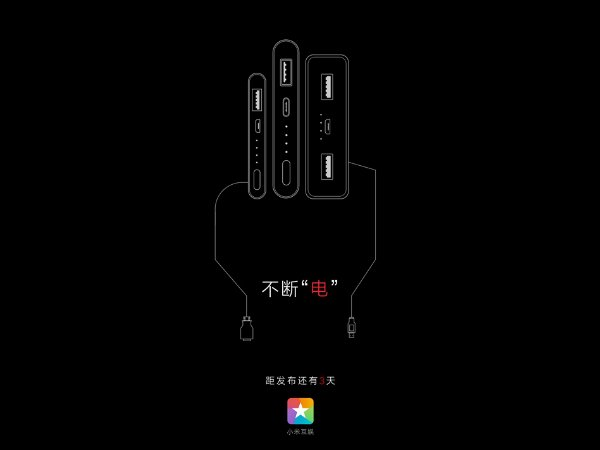 10 Cool Xiaomi Products that have not come to India yet!