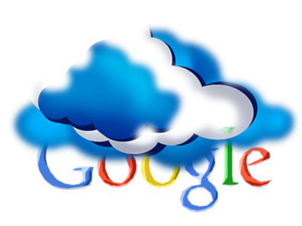 Google to open 'India Cloud Region' to help customers, developers