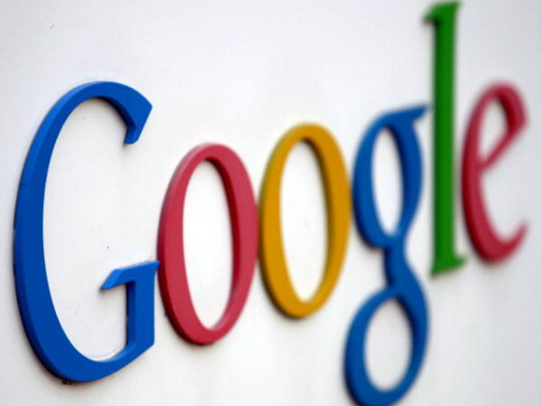 Google goes bullish on India, announces country-specific products