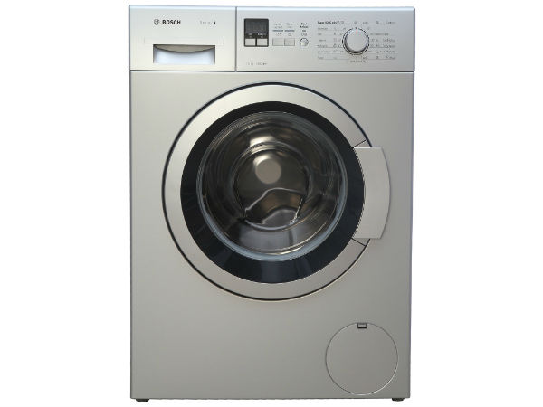 25% Off on Bosch WAK24168IN Fully-automatic Front-loading Washing Machine